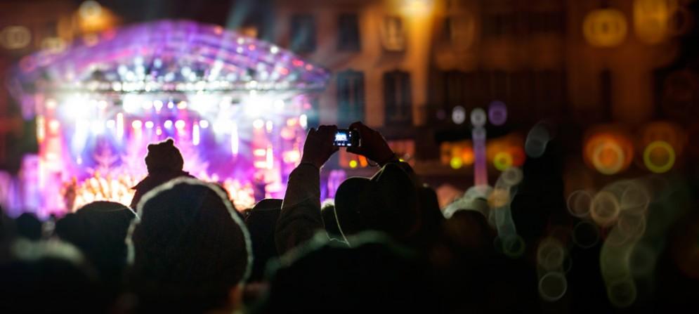 Gli eventi in programma a Udine e provincia