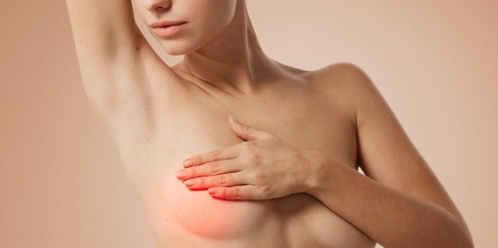 Ormoni e cancro al seno: novità dal mondo della ricerca regionale