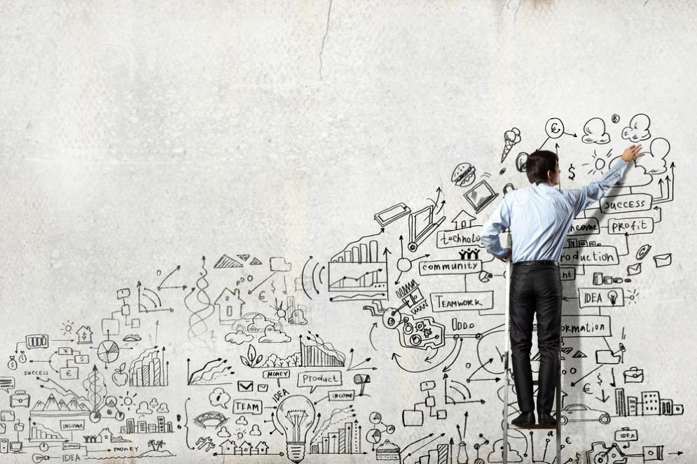 Digitale: le aziende italiane pensano che sia indipensabile, ma non ci investono