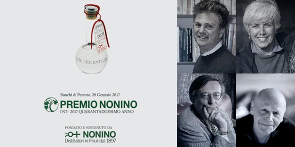Torrenti, Premio Nonino celebra Mediterraneo che vogliamo