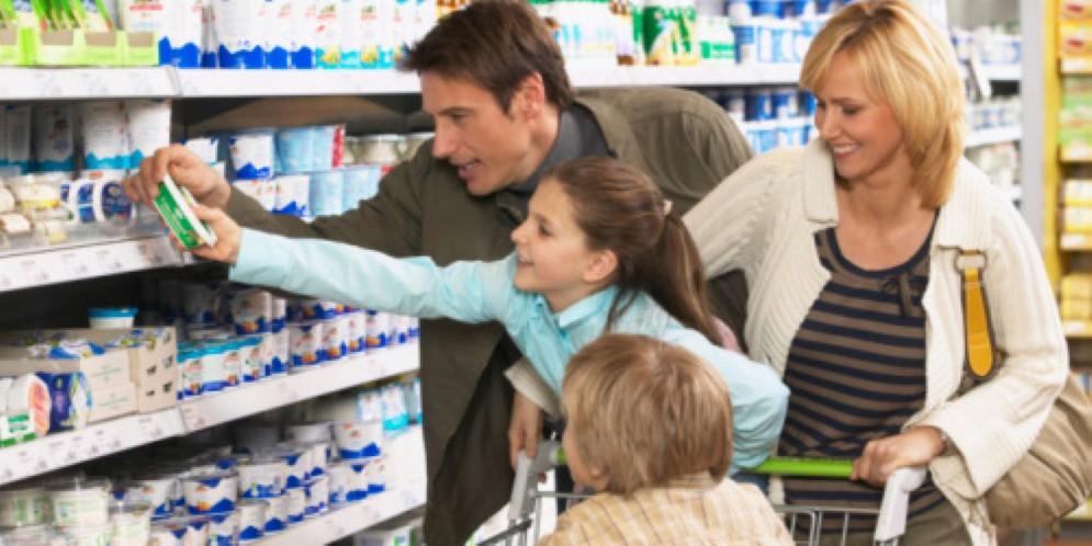 Incentivi per le famiglie: la proposta dell'Ncd