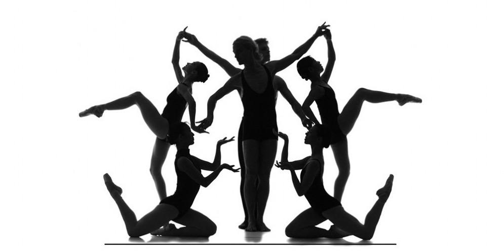 Suggestioni: Immagina!  Crea!  Danza!'