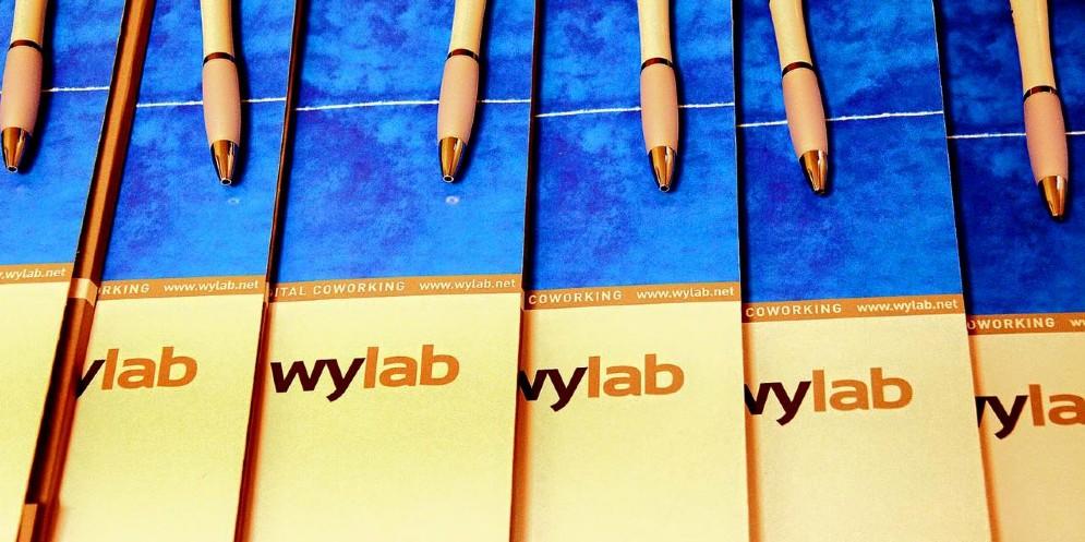 WyLab un anno dopo, pronti alla Silicon Valley degli sviluppatori sportivi