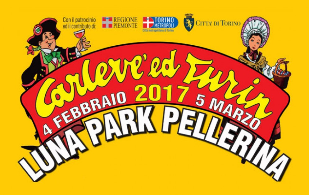 «Carleve´ ed Turin», fino al 5 marzo appuntamenti per grandi e bambini