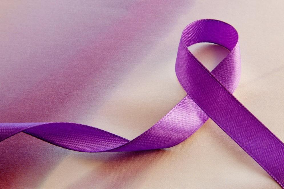 Epilessia, oggi la Giornata Internazionale