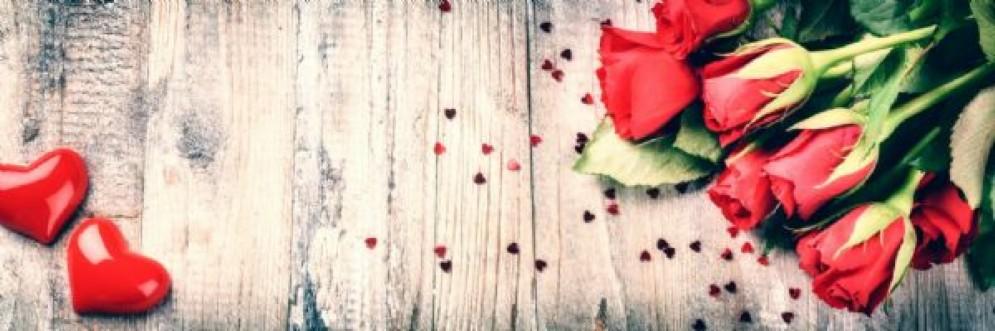 Udine celebra San Valentino, tutti gli appuntamenti della giornata