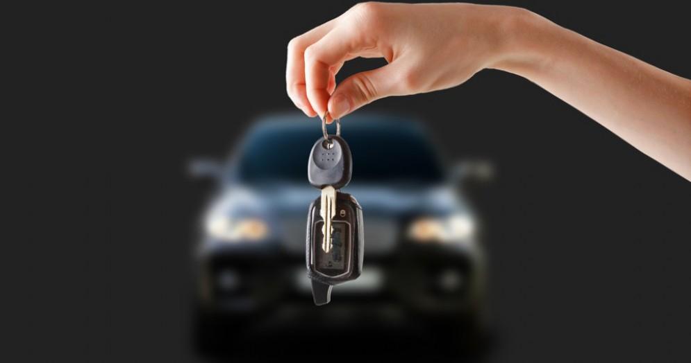 Mercato auto: sorride anche la compravendita di auto usate