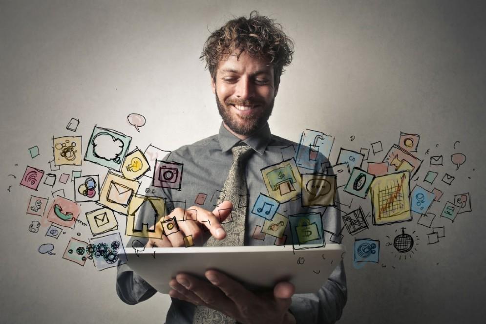 BusinessRM, come gestire la tua impresa online