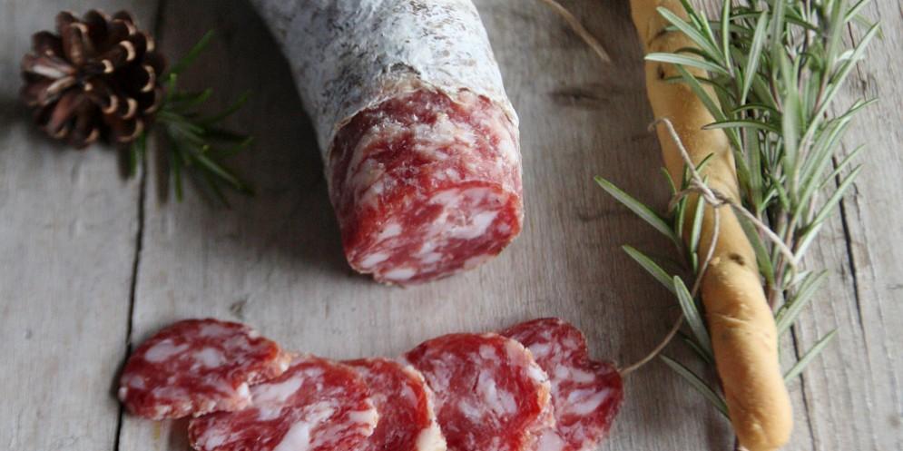 Fums, profums, salums: torna la festa del gusto in Carnia