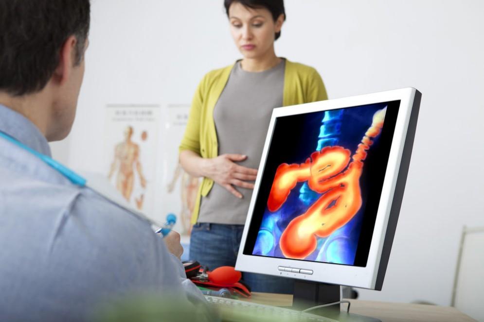 Esami gastroenterologi spesso sono inutili