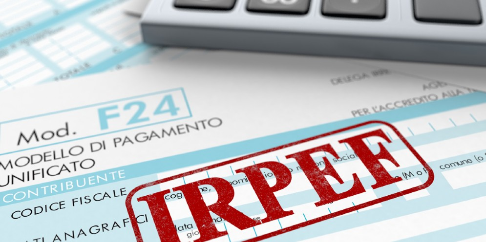 Il reddito medio Fvg si alza di 400 euro