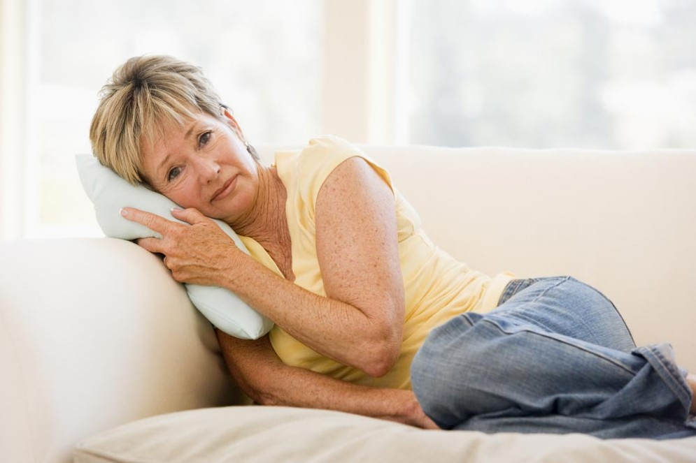 Malattie autoimmuni e rischio demenza o Alzheimer