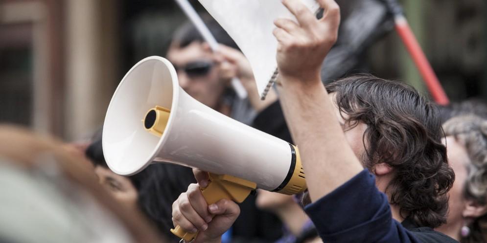 AcegasApsAmga: possibili disservizi causa sciopero