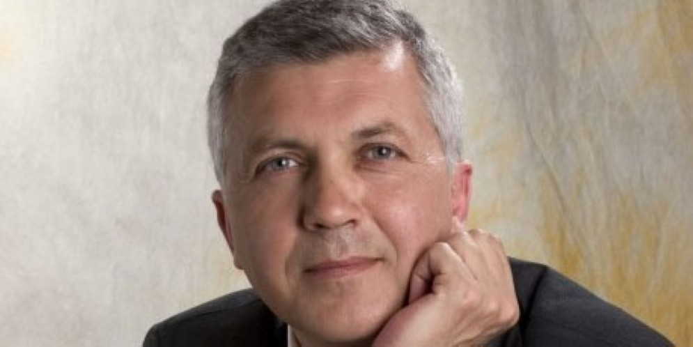 Pietro Paviotti