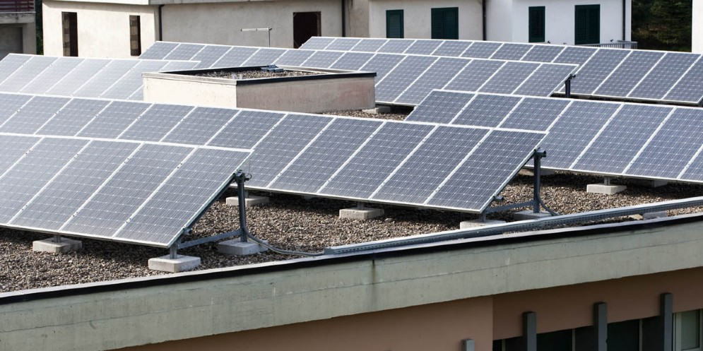 Altro furto di pannelli fotovoltaici in Friuli