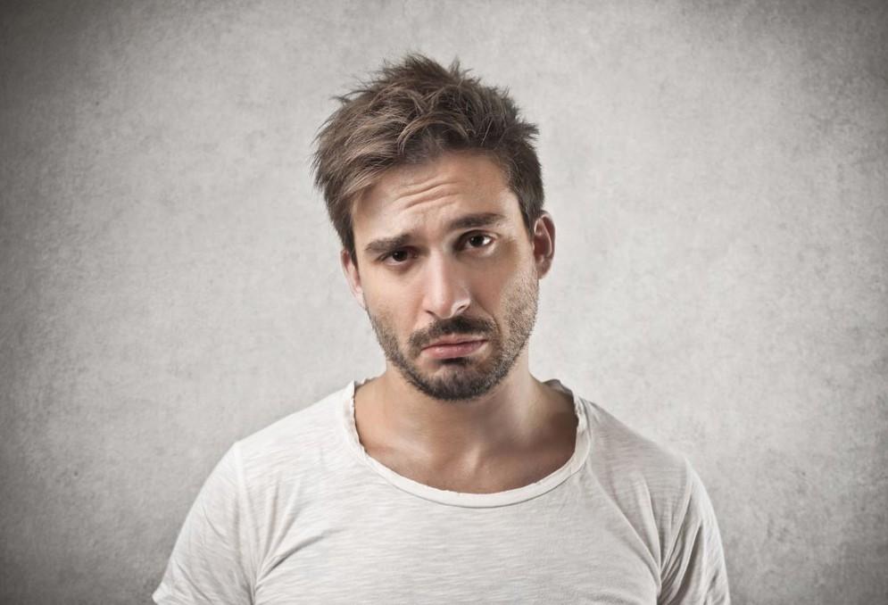 Uomini sempre più a rischio sterilità e capacità riproduttiva