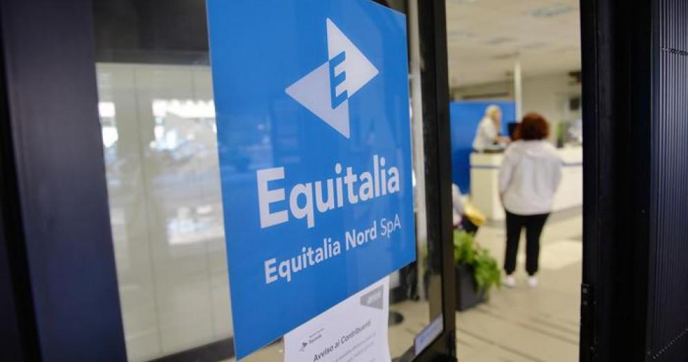 Parte il progetto EquiPro di Equitalia.