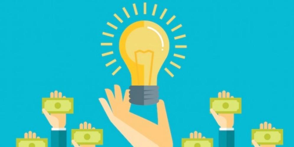 Equity crowdfunding, quando gli incubatori diventano mediatori culturali