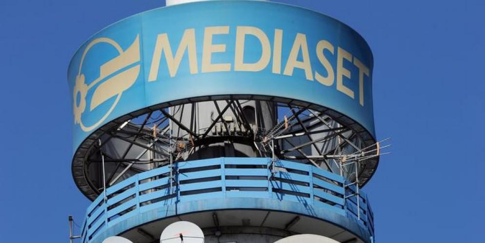 Domani si svolge la prima udienza del processo tra Mediaset e Vivendi.
