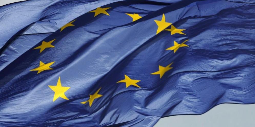 Trattati di roma l 39 accordo sul testo c 39 firmeranno in 27 for Dichiarazione di missione adobe