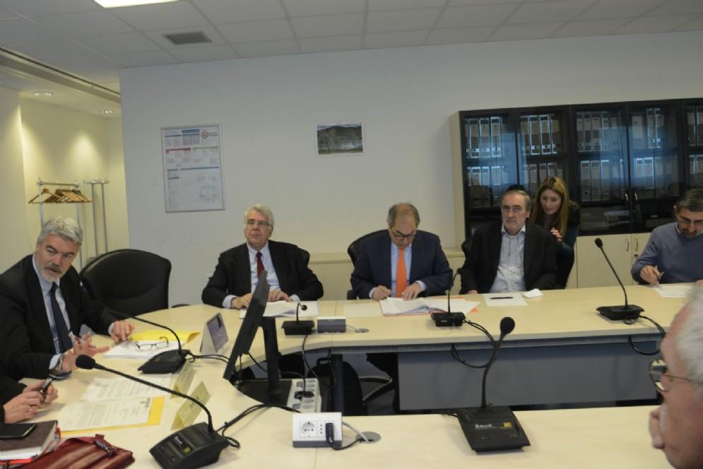 Ok del Consiglio delle Autonomie Locali a perequazione e sicurezza