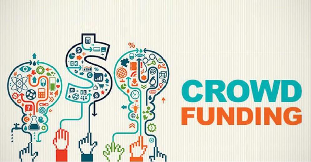 Siamo una nazione da crowdfunding, ma adesso dobbiamo farlo online