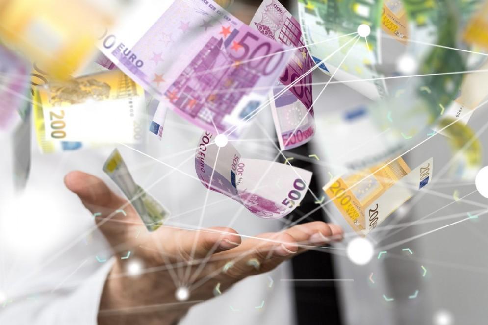 Fse 2007-2013: utilizzati 317 milioni di euro