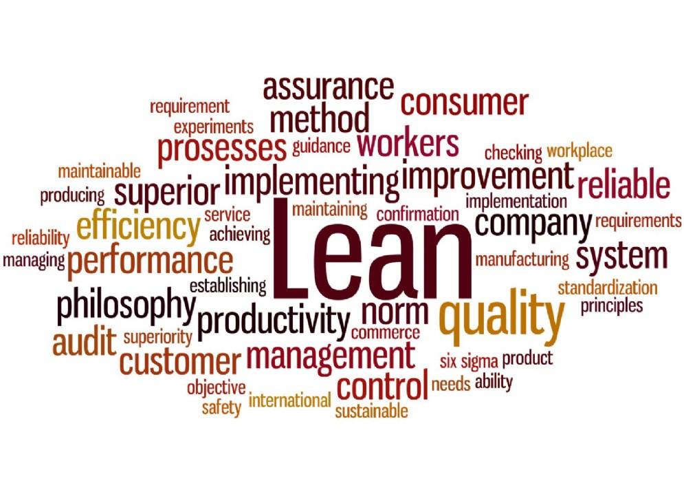 Unindustria Pordenone - Lean Management, confermata la partnership con Uniud