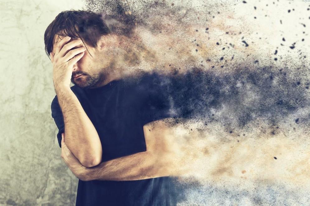 Ansia, stress, attacchi panico... la musica può aiutare