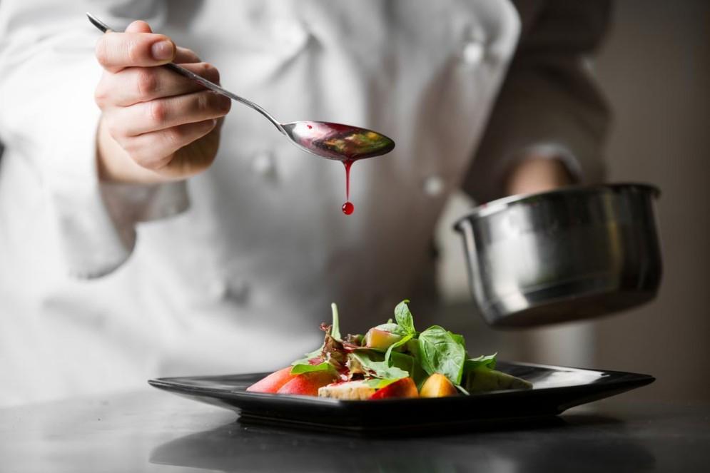 La classifica dei 50 Top ristoranti al mondo