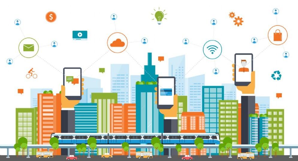 Trasformazione digitale, online il fascicolo del cittadino