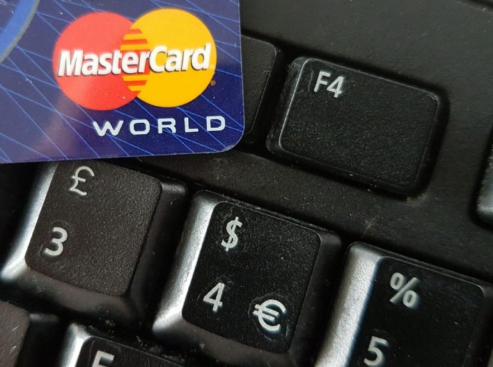 Mastercard, nuova call per startup