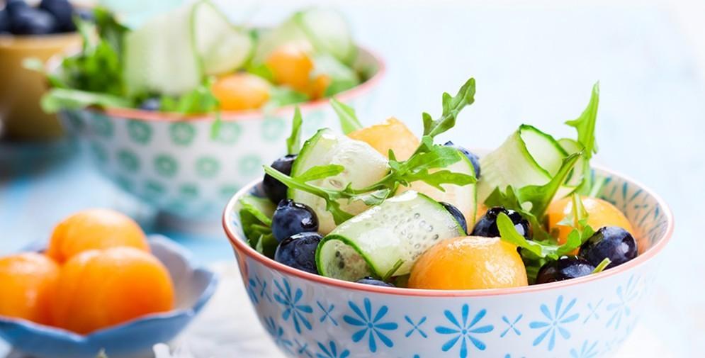 Cucina vegana: cos'è e come praticarla?