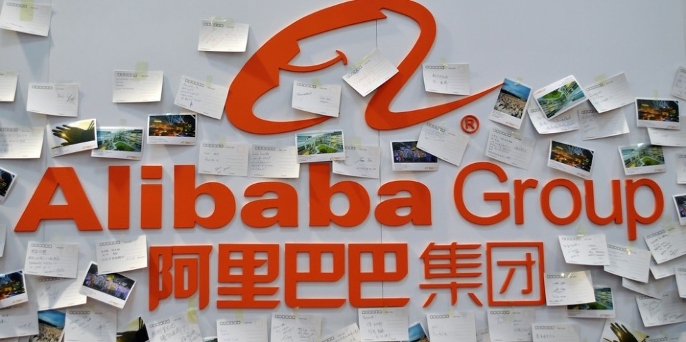 Alibaba alza l'offerta per comprare MoneyGram