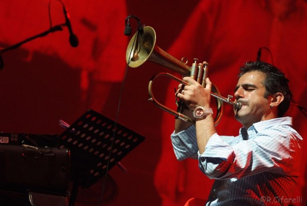 La diciannovesima edizione di Blues in Villa: apertura ufficiale l'1 luglio con Paolo Fresu