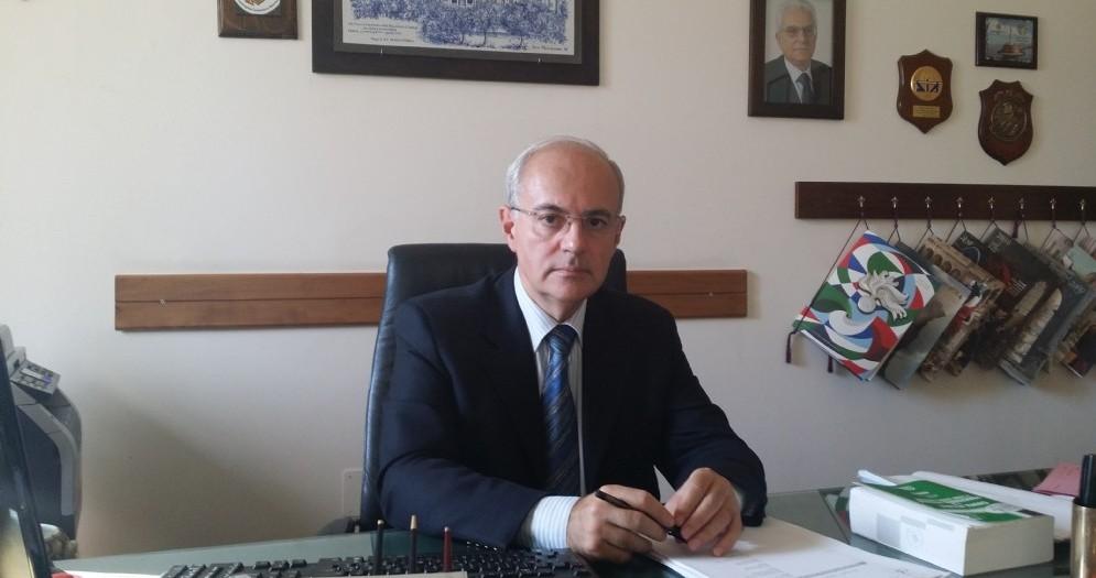 Carmelo Zuccaro, il procuratore di Catania che ha denunciato la presunta collusione tra ong e scafisti nel Mediterraneo