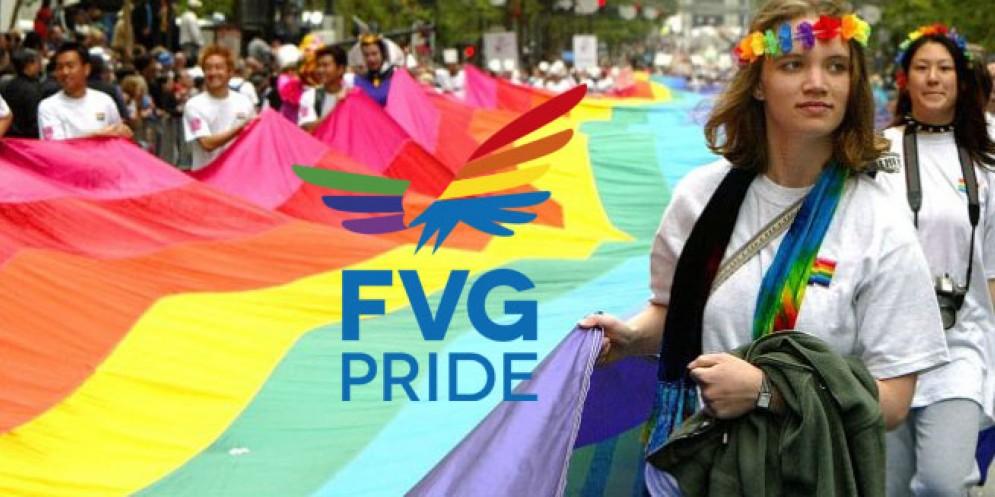 Ancora polemiche sul Fvg Pride