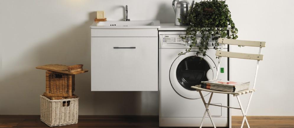 Buone abitudini per la corretta manutenzione di lavatrice for Manutenzione lavatrice
