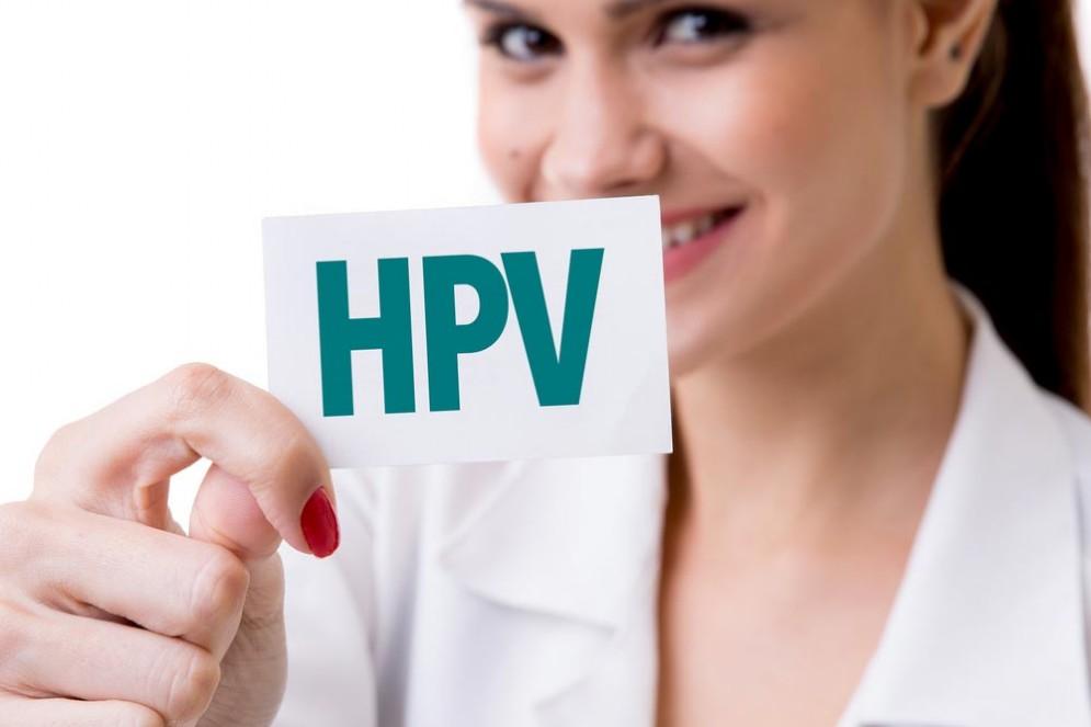 Poca chiarezza tra i genitori italiani sull'HPV