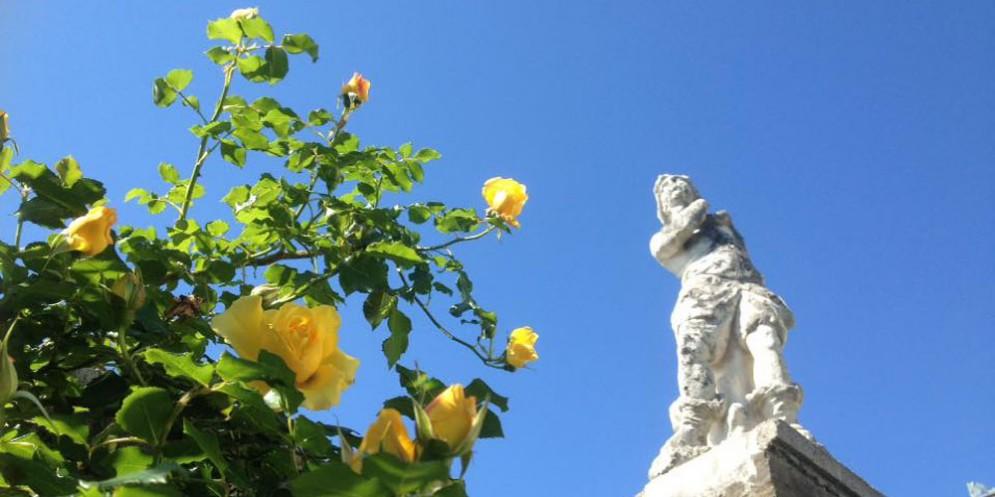 Rosazzo da Rosa: al via la XIII edizione