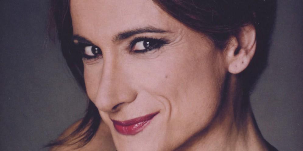 Luxuria presenterà il suo ultimo libro 'Il coraggio di essere una farfalla'
