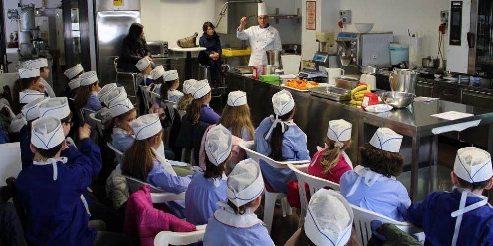 In provincia di Udine sono 98 le gelaterie, 7 di più rispetto al 2008 l'anno d'esordio della crisi