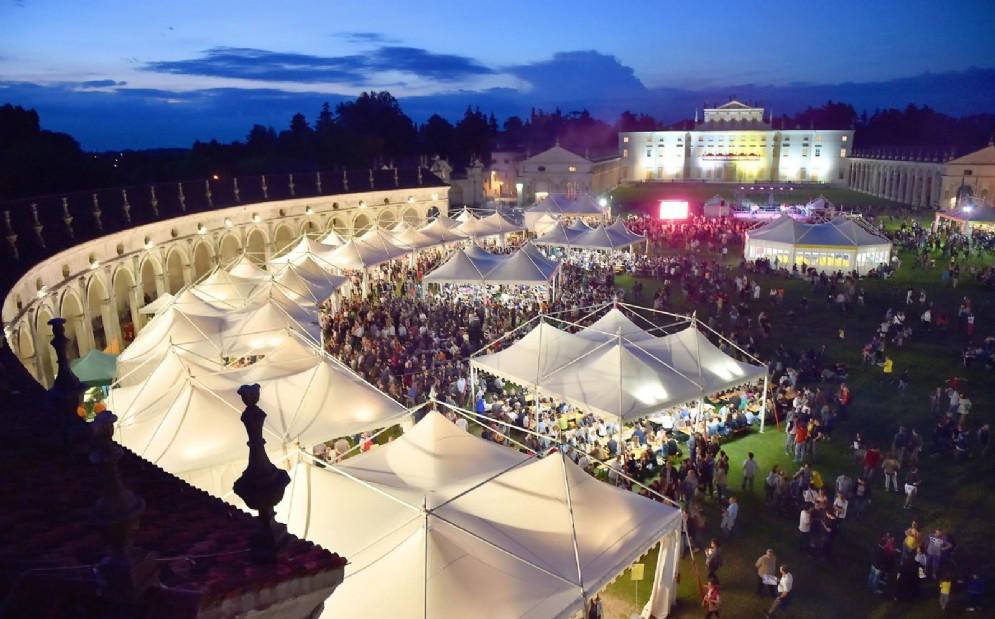 Presentata la 16ma edizione di Sapori Pro Loco: 100 piatti, birre e vini tipici del Fvg