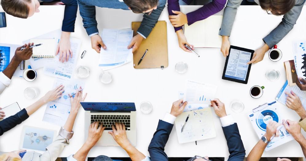 Il Jobs Act del lavoro autonomo è legge: ecco cosa cambia per collaboratori e partite Iva