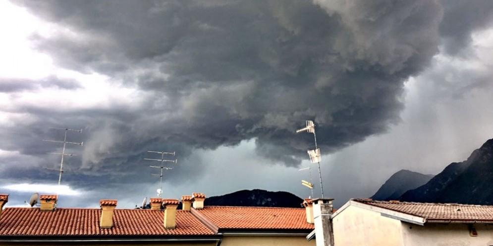 (© Diario di Udine)