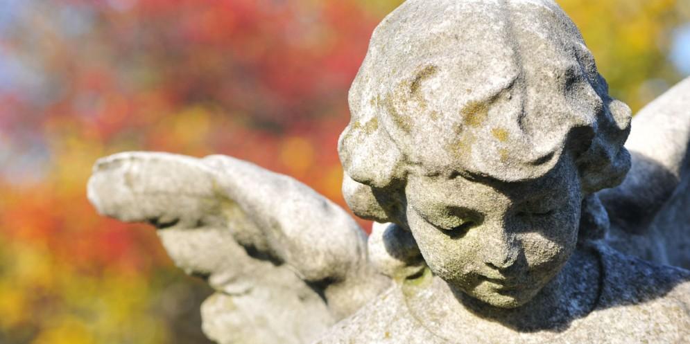 Muore un bimbo di 5 anni a Rivignano