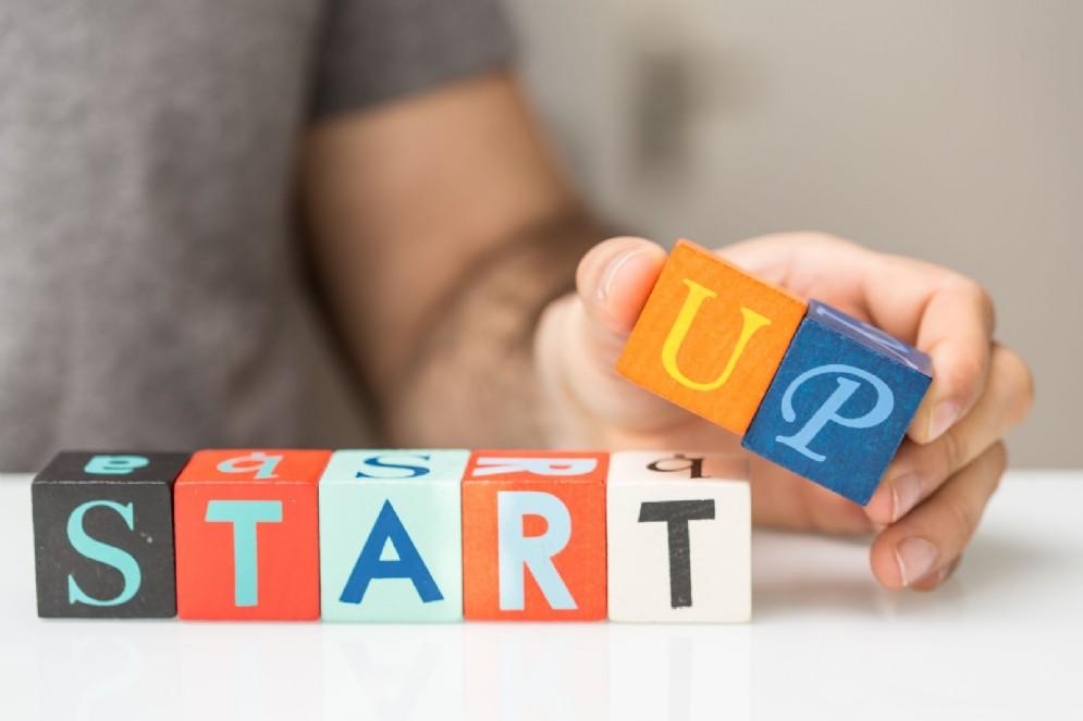 L'incubatore Innovami cerca nuove startup: come applicare