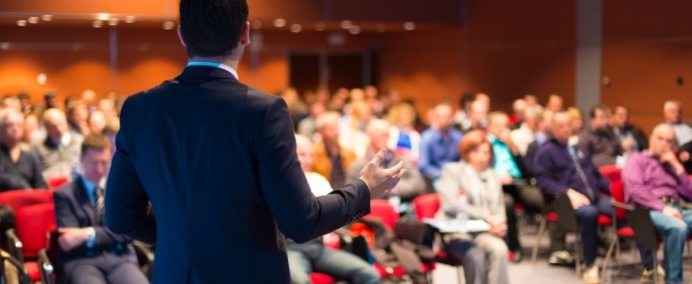 Convegno internazionale sul ruolo della comunicazione nella fiducia, nei territori, nei conflitti il 18 e 19 maggio al polo di Santa Chiara a Gorizia