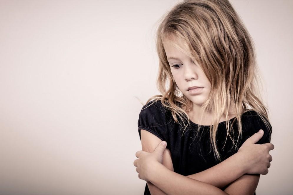 Vaccino MPR e autismo, qualcuno ritiene vi sia un collegamento