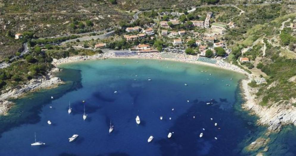 Turismo: italiani scelgono l'Italia, solo 17% dei viaggi è all'estero